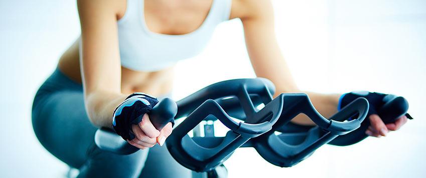programa ejercicio