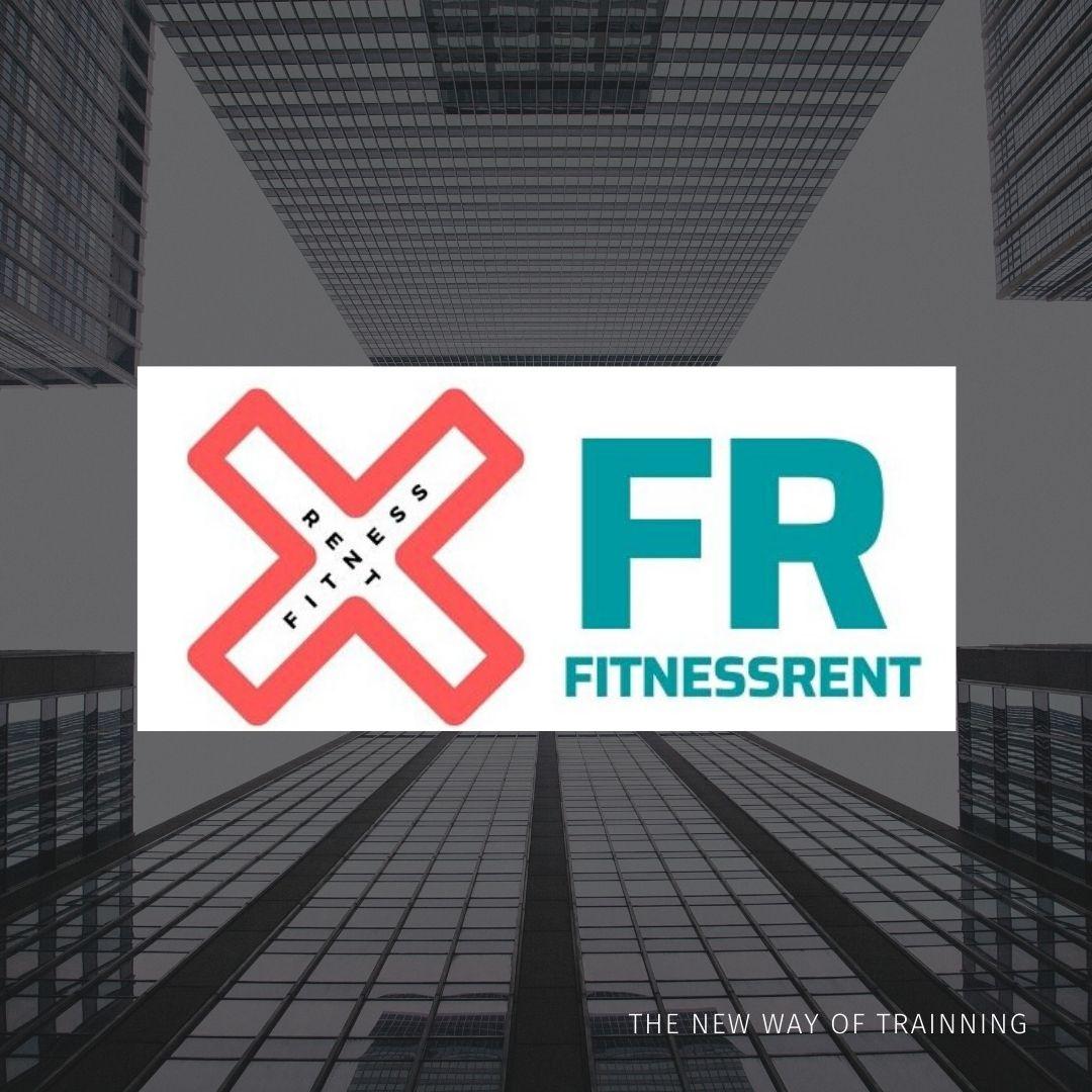 servicios de alquiler e historia fitness