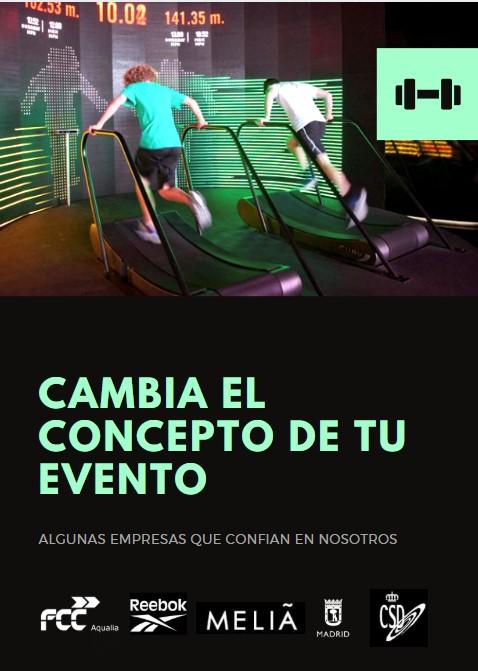 eventos-productos-gimnasio