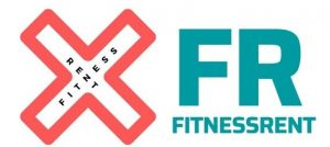 logo-fitnessrent
