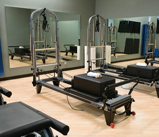 renovación pilates
