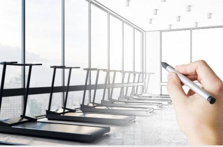 solucion personalizada para el renting de las maquinas del hotel