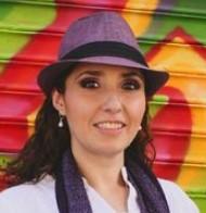 Vitoria Rodriguez